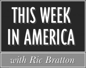 This-Week-in-America-Logo